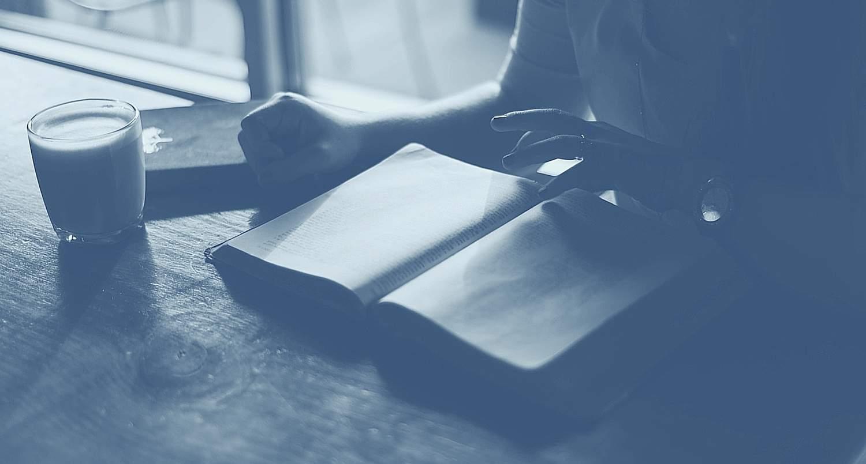 jesus mastery (blog image)