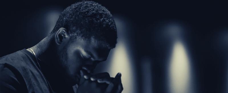 extraordinary quotes on prayer